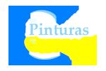 TIENDA DE PINTURAS EN MADRID | TIENDA DE PINTURAS EN ALCORCON | OFERTAS EN PINTURA