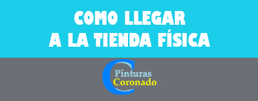 COMOLLEGAR_PINTURASCORONADO