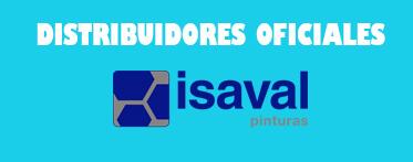 DISTRIBUIDORES OFICIALES_ISAVAL