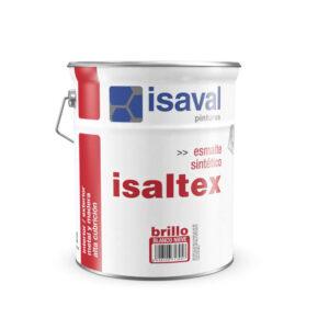 Isaltex Esmalte Sintético