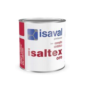 Isaltex oro