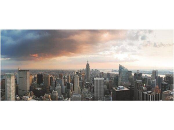 Fotomural Skyline New York 448 VE