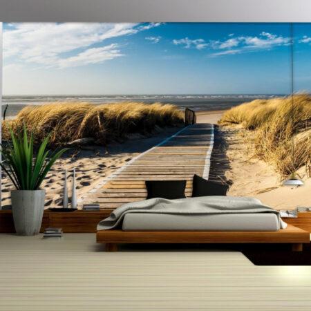 Fotomural Playa 1021 VE