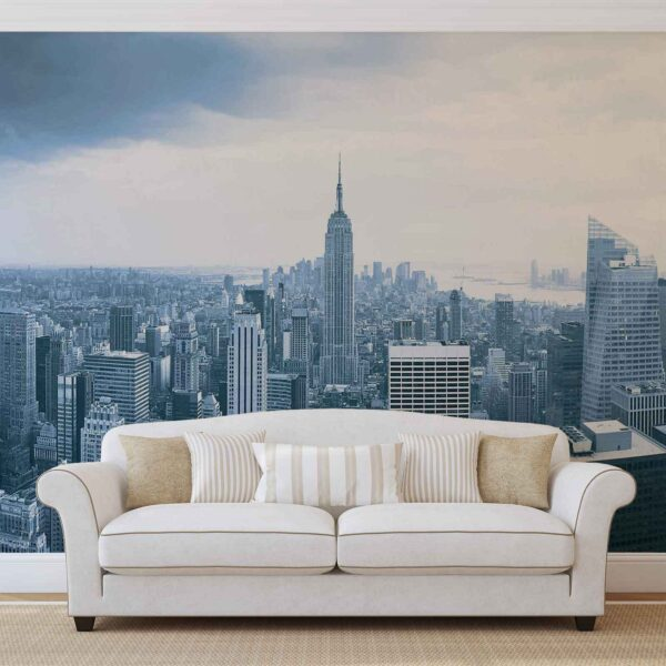 Fotomural Skyline New York 1326 VE