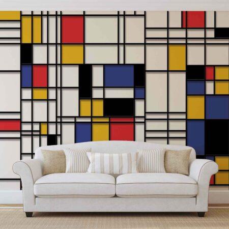Murales de Arte