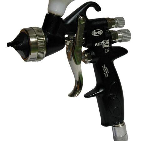 Activa 4400G Pistola