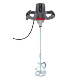 Mezclador POWX80070