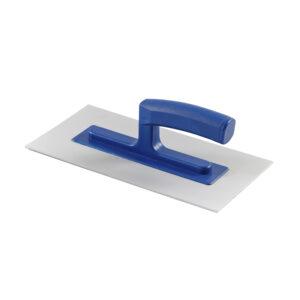 Llana Plástico