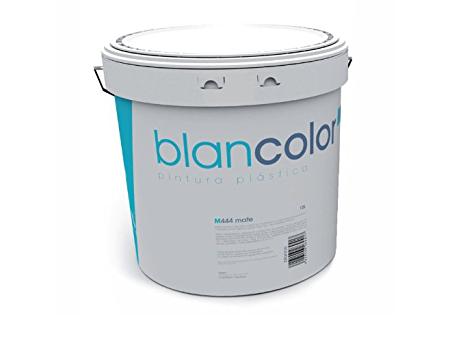 Elastorm Impermeabilizante Blancolor Económico